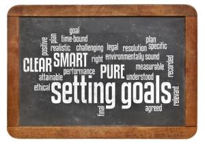 Goals-2014