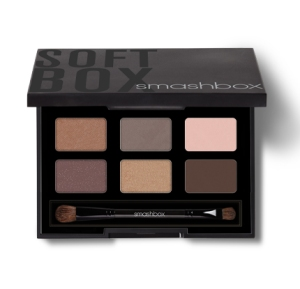 smashbox shadow
