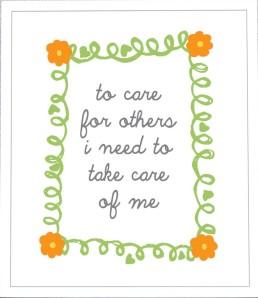 Care_2-884x1024