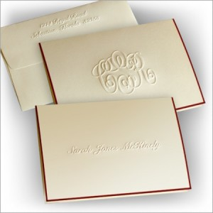 wine-hand-bordered-embossed-stationery-fold-note-6232