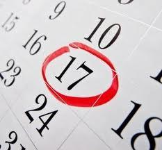 Date-on-calendar-circled
