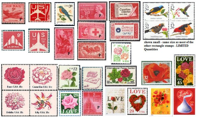 etsy stamps 1