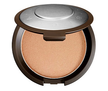 BECCA'S Becca x Jaclyn Hill Shimmering Skin Perfector® Pressed - Champagne Pop Photo: Sephora
