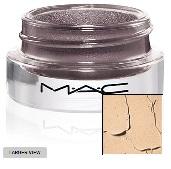 MAC Pro Longwear Paint Pot, Soft Ochre Photo: Macy's