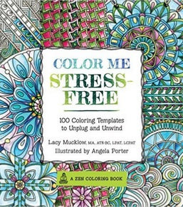 creative haven celebrations coloring book adult coloring